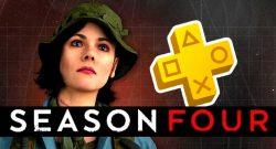 CoD Cold War & Warzone: Sichert euch neuen Gratis-DLC zur Season 4 mit PS Plus