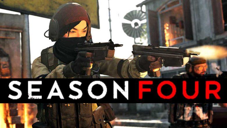 cod season 4 info hub titel2