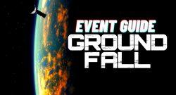cod warzone cold war absturz event guide titel