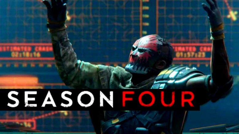 cod warzone cold war season 4 trailer titel