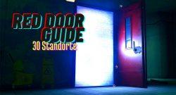 cod warzone red door guide titel