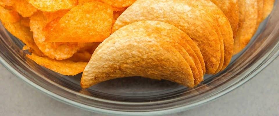cod warzone spielertypen ladung chips