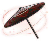 ffxiv dalamud-papierschirm