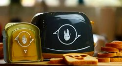 destiny-toaster-titel01
