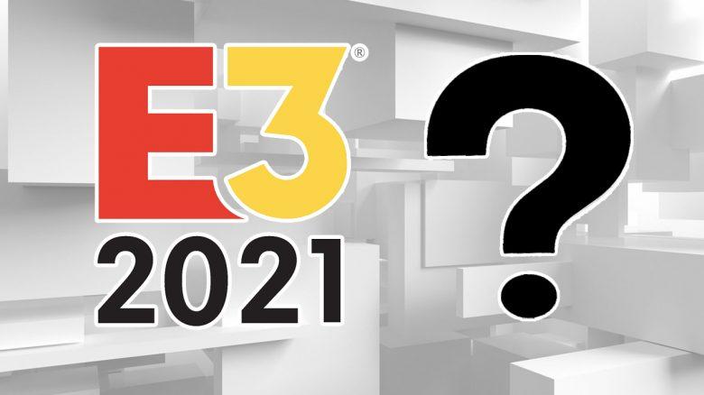 Auf welche Konferenzen bei der E3 2021 freut ihr euch am meisten?