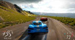 e3 Forza Horizon Cinematic Titel 4