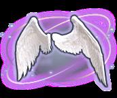 ffxiv engelsflügel