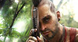 Far Cry 6: Die coolsten Schurken könnt ihr selbst spielen