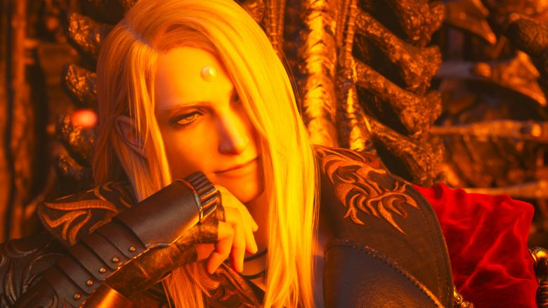 Final Fantasy XIV Addons im Ranking – Von unbeliebt bis beliebt