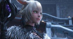 Welches Kapitel von Final Fantasy XIV ist euer absoluter Favorit? Stimmt ab
