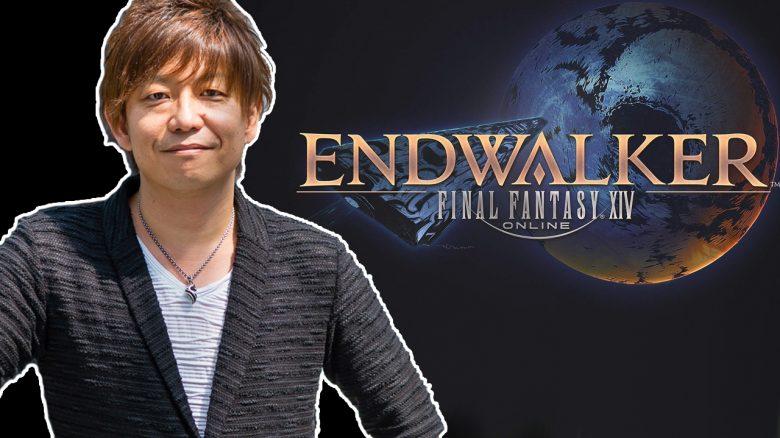 ffxiv fan fest interview yoshida header