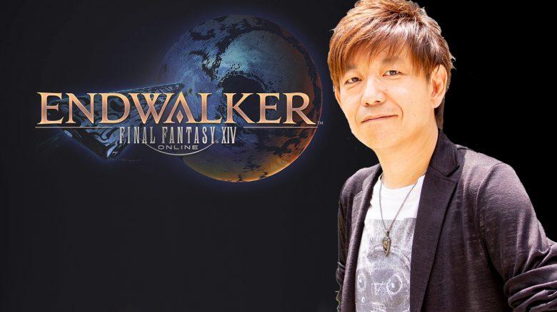 ffxiv yoshida interview endwalker header 2