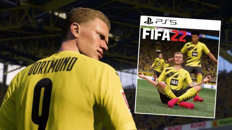 Wann kommt eigentlich FIFA 22? EA hängt dem Zeitplan hinterher