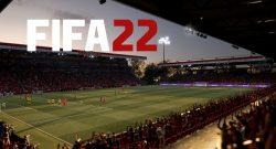 5 Neuerungen, die FIFA 22 braucht, um richtig gut zu werden