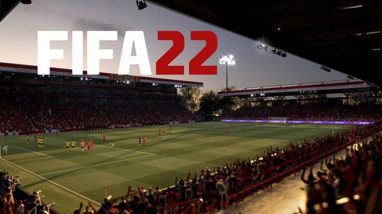 fifa-22-titel
