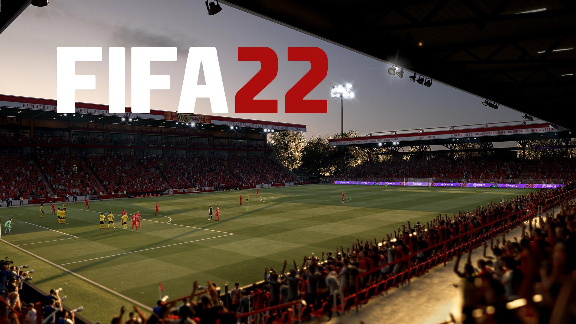 5 Neuerungen, die FIFA 22 braucht, um richtig intestine zu werden