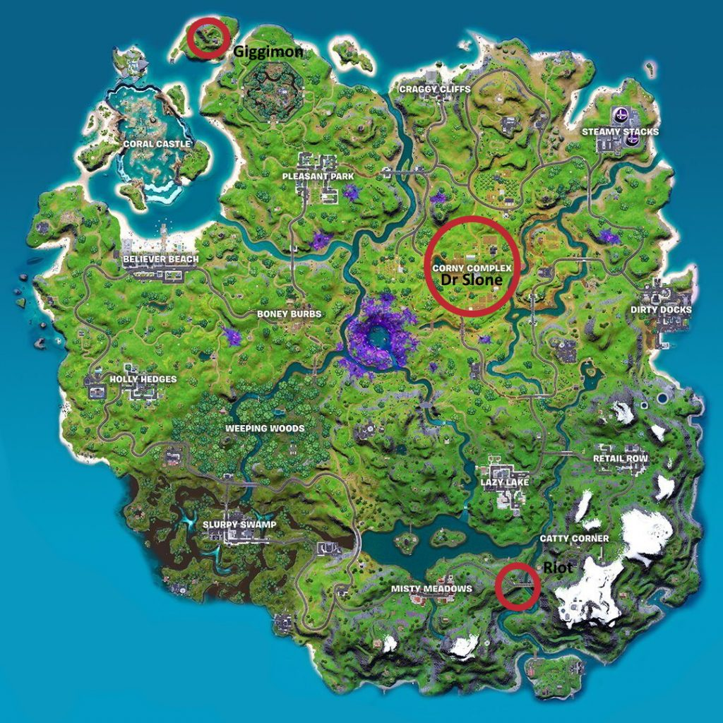 fortnite-map-s7-ch2-mythic-01