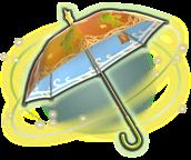 ffxiv gold-saucer-sonnenschirm