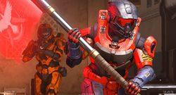 Halo Infinite: Alle Infos zum Multiplayer – Release, Beta, Crossplay