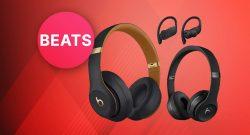 Hochwertige Beats Kopfhörer jetzt bei MediaMarkt & Saturn kaufen