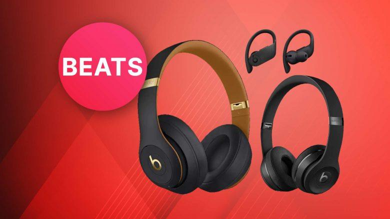 MediaMarkt & Saturn: Beats Kopfhörer kaufen