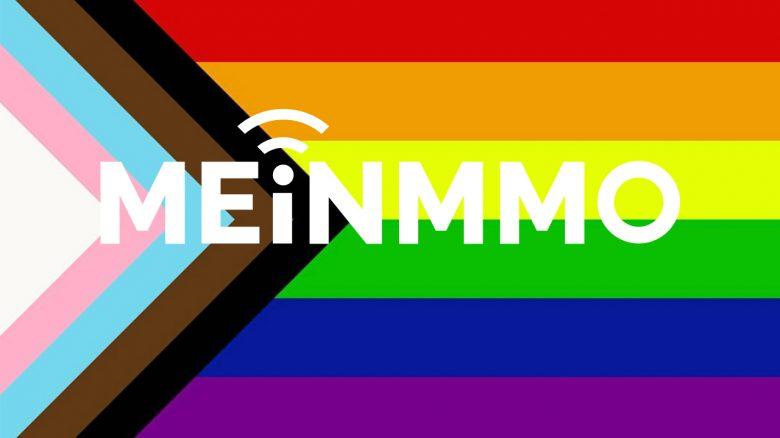 Zeit für ein Statement: Toleranz und Vielfältigkeit bei GameStar, GamePro & MeinMMO
