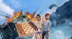 mobile games for 2 titel 01