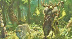 neverwinter dnd druide (2)