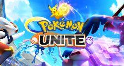 Alle spielbaren Pokémon in Pokémon Unite und welche Rolle sie haben