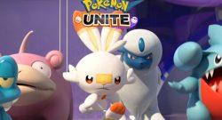 Neues Pokémon-Spiel sorgt für viel Kritik, selbst bei Fans – Doch warum?