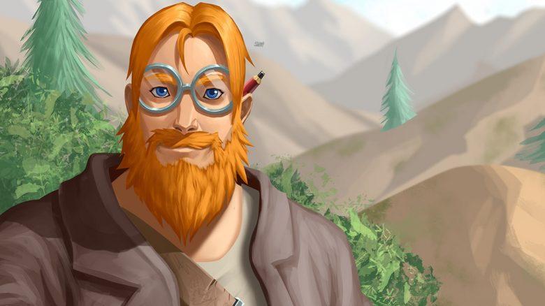 """Neues MMORPG lässt Spieler alles entscheiden, sagt: """"Die Community hat immer recht"""""""