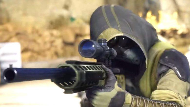 Launch-Event von neuem Militär-Shooter wird zum rassistischen Fiasko
