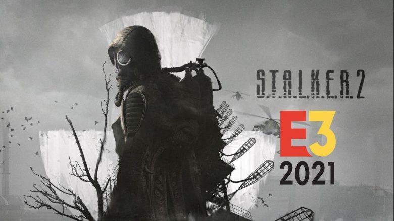 Stalker 2 zeigt Trailer mit richtig beklemmender Atmosphäre – Erinnert stark an Metro