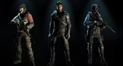 the division birthday