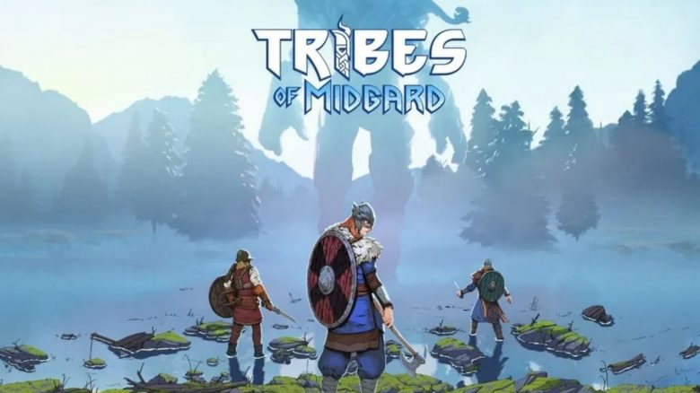 tribes of midgard-titel-01