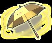 ffxiv wasserschlange-sonnenschirm