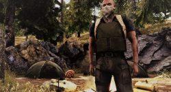 Wenn euch Stalker 2 auf der E3 2021 gefallen hat, solltet ihr euch dieses Steam-MMORPG anschauen