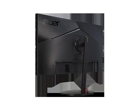 Acer Nitro XV272UKV