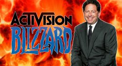 Activision Blizzard Bobby Kotick fire titel title 1280x720