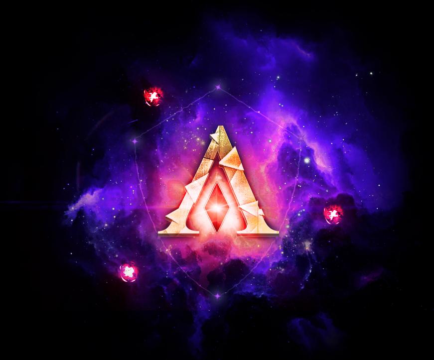 ESO - Alex0s