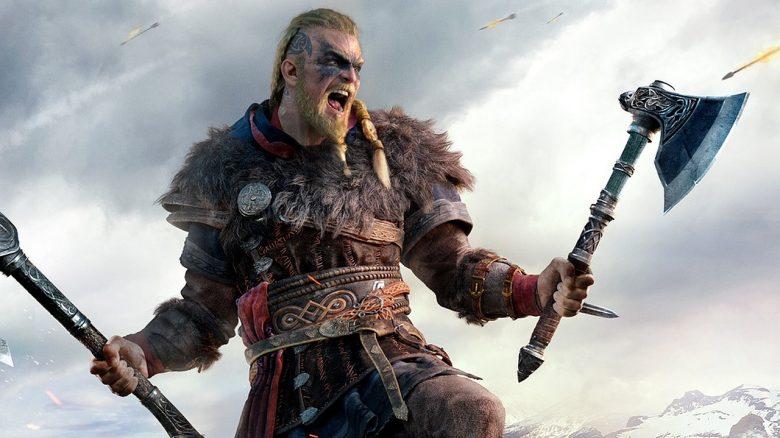 Assassin's Creed soll angeblich einen Live-Service bekommen, aber wie soll das gehen? Spieler sind skeptisch
