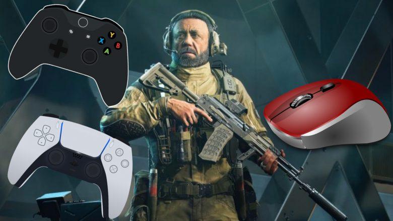 Battlefield 2042 Crossplay