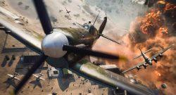 Battlefield 2042 startet Open Beta im September – So könnt ihr früher spielen