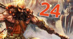 Diablo 3 Season 24: Beste Klassen, beste Builds – Tier List
