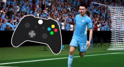 In FIFA 22 sollt ihr FUT spielen wie die Profis – 7 Einstellungen ändern sich