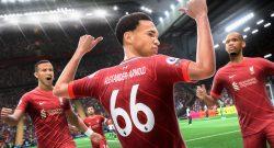 Wann startet die FIFA 22 Web App? Infos zu Release und Inhalt