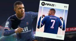 FIFA 22: Release, Early Access, Web App, Neuerungen – Alle Infos