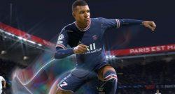 Ist FIFA 22 zu realistisch? Eure Meinung dazu ist eindeutig