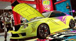 GTA Online: Alle 7 unveröffentlichten Autos des Tuner-Updates und ihre Preise