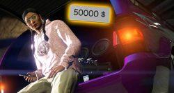 GTA Online Mimi Mitgliedschaft Titel